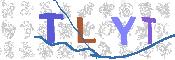 CAPTCHAの画像